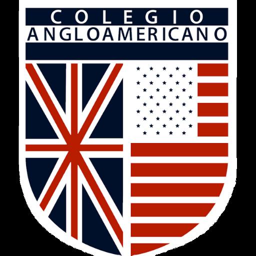 Colegio Anglo Americano