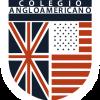 logo-anglo-1.png